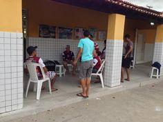 picture of Grupo Escolar Teodósio de Oliveira Lêdo da cidade de Boa Vista PB.