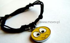 www.movev.pl  charms bracelet