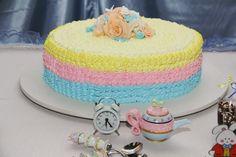 blog-de-casamento-chá-da-tarde-tema-alice-no-país-das-maravilhas-bolo-1