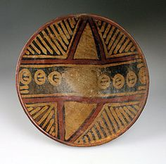 Related image Colombian Art, Pottery, Culture, Personalized Items, Image, Centre, Ceramica, Pottery Marks, Ceramic Pottery