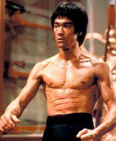 35 Best Bruce Lee Images Martial Artist Martial Arts Bruce Lee