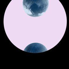 Привет, Плутон (Hi, Pluto)