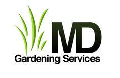 Lawn and Garden Service . Gardening Services, Lawn And Garden, Gardening, Horticulture