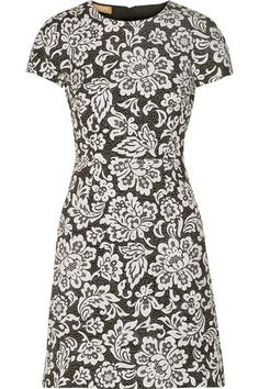 MICHAEL KORS . #michaelkors #cloth #dresses