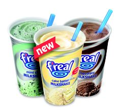 $1.00 off f'real milkshakes! http://smiley360.com/ct_408.php