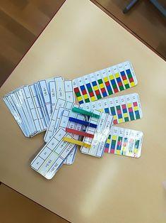 Produkt - Sčítání a odčítání do 20 i s přechodu Math, Math Resources, Mathematics