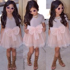 "Fashion Kids on Instagram: ""By @txunamy Dress @modernechild #postmyfashionkid #fashionkids WWW.FASHIONKIDS.NU"""