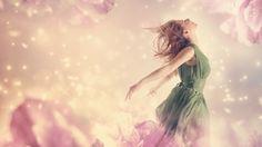 http://www.eusemfronteiras.com.br/gente-e-pra-brilhar/?utm_content=bufferd3c7a&utm_medium=social&utm_source=facebook.com&utm_campaign=buffer #eusemfronteiras #brilhar #pscapometria