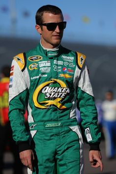 Kasey at Phoenix, March 1, 2013