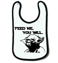 Hey, I found this really awesome Etsy listing at http://www.etsy.com/listing/124047195/yoda-baby-toddler-bib