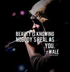 rap quote | Tumblr