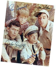 Andygriffithshowcast
