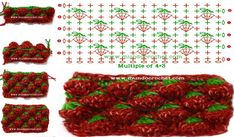 strawberry-stitch