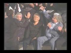 Mikis Theodorakis, Mary Linda, ''RODOSTAMO'', 29 09 2007 - YouTube