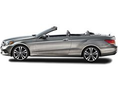 2014 Mercedes-Benz E-Class Cabriolet | Mercedes-Benz of Alexandria in Virginia. For those who believe driving is a sport that's always in season. Starting at: $60,200* MSRP
