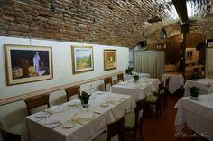 Billede fra http://i0.wp.com/www.soulofmiami.org/wp-content/uploads/2014/05/Dorando-San-Gimignano-5.jpg?resize=700%2C465.