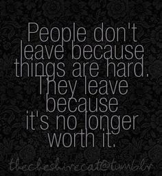 So true.................................
