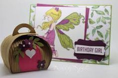 Image result for curvy keepsake box for sale