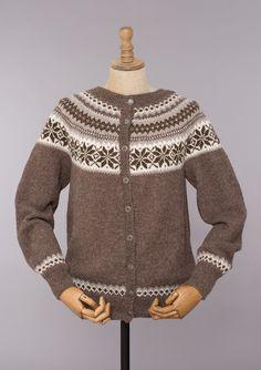 Nordic Sweater, Men Sweater, Sarah Pacini, Fair Isle Knitting, Knitting Patterns, Arrow Keys, Close Image, Pullover, Crochet