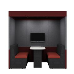 Zen 4 Person Pod provides a quiet space to either get your head down and concentrate on work or have a meeting in a quiet space. Office Pods, Workspaces, Open Plan, Acoustic, Oasis, Opportunity, Zen, Traditional, People