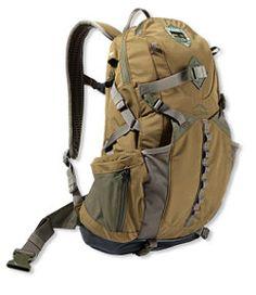 13 Best Savotta Backpacks MADE IN FINLAND images  4de54dfe50c2e