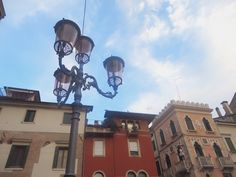 Mediterranean Travels: Where to stay in Venice - Treviso, Italy  #mediterranean #mediterraneantravels #treviso Venezia Santa Lucia, Italian Desert, Organic Supermarket, Treviso Italy, Visit Venice, Venice Travel, Our Town, Old Video, Northern Italy