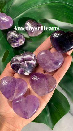 Wiccan Altar, Sacred Geometry Art, Yoga At Home, Crystal Decor, Yoga Lifestyle, Yoga Meditation, Fossils, Reiki, Amethyst