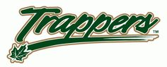 Edmonton Trappers 2000