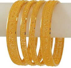 Tips and Advice on Gold and Silver Jewellery Gold Bangles Design, Gold Earrings Designs, Gold Diamond Earrings, Jewellery Designs, Jewelry Patterns, Gold Necklace, Gold Designs, Gold Choker, Mehndi Designs
