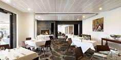 Flinders Hotel,Flinders VIC