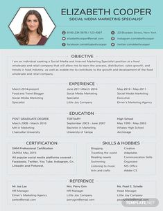 Social Media Resume Examples Awesome Free social Media Specialist Resume Template Word Psd Indesign Apple Pages Marketing Resume, Social Media Marketing Business, Marketing Ideas, Content Marketing, Guerrilla Marketing, Online Resume Template, Resume Templates, Cv Template, Templates Free