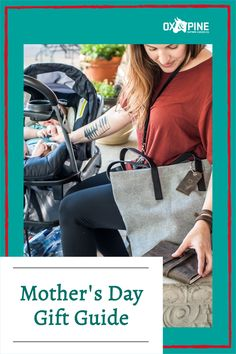 Mother's Day Gifts don't need to be hard to find! Check out these great ideas to give to that special mom in your life. Show her what she means to you with a personalized leather good that will last a lifetime! #mothersday #mothersdaygifts #oxandpine #leathergifts #leather goods Thanking Someone, Life Words, Leather Gifts, Mothers Love, Mother Day Gifts, Gift Guide, Mom, Check, Ideas