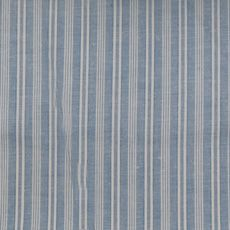 Free Shipping On Duralee Fabric. Search Thousands Of Luxury Fabrics. Only  1st Quality. SKU DL 32258 11. Sold By The Yard. | Check Fabric | Pinterest  | Chair ...