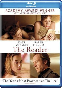 the reader full movie free download hd
