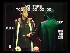 Ritual Masonic 1 - Partea D Hidden Camera, Film, Youtube, Character, Musica, Movie, Film Stock, Cinema, Films