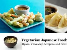 Whats a vegetarian who likes japanese food to eat this japanese whats a vegetarian who likes japanese food to eat this japanese food vegetarian japanese food and japanese forumfinder Images