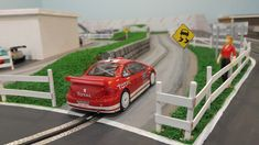Slot car and scenery wrc rally track slots from slot cars near me , sourc. Slot Car Racing, Slot Car Tracks, Slot Cars, Race Cars, Jack O'connell, Funny Videos, Videos Fun, Car Videos, Peter O'toole