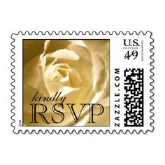 >>>Coupon Code          RSVP Postage Stamps Cream Rose Weddings           RSVP Postage Stamps Cream Rose Weddings This site is will advise you where to buyShopping          RSVP Postage Stamps Cream Rose Weddings please follow the link to see fully reviews...Cleck Hot Deals >>> http://www.zazzle.com/rsvp_postage_stamps_cream_rose_weddings-172804298647233504?rf=238627982471231924&zbar=1&tc=terrest