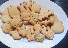Μπισκότα με μέλι χωρίς ζάχαρη συνταγή από τον/την SofiaLefkada - Cookpad Cookies, Desserts, Food, Crack Crackers, Tailgate Desserts, Deserts, Biscuits, Essen, Postres