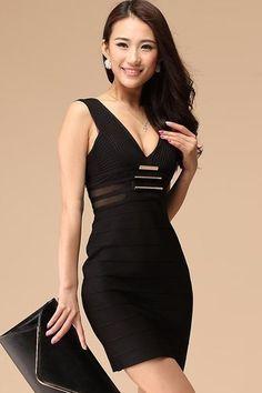 06d97379d Las 21 mejores imágenes de Tienda corsets lencería online Prestigio ...