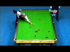 Snooker: Nigel Bond has new competitive spark   Other Sport   The News Hub