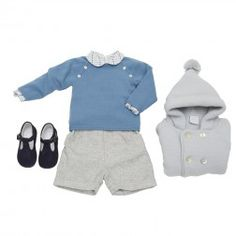 range of traditionally made baby girls' clothing for your little one. Timeless and in a classic style, they've been made with care. Baby Boy Outfits, Kids Outfits, Clothing Company, Kids Clothing, Holiday Outfits, Holiday Clothes, Baby Jeans, Baby Online, Baby Store
