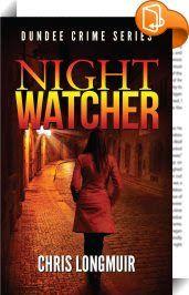 Chris Longmuir, Crime Writer: Experimenting with Book2Look Widgets