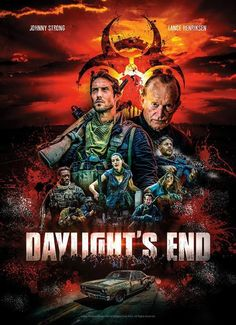 Daylight's-End-2016-poster