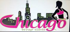 """""""IT WORKS"""" COME AND JOIN THE  """"CHICAGO WRAP GIRLS PARTY""""  MARCH 27, 2014 @ 7:00 P.M. - 9:00 P.M. 4900 S.LAKE SHORE DR LAKE SHORE HOTEL.  $20 IN ADVANCE / $25 AT THE DOOR (773)891-8144 www.mybodyapplicators.com"""