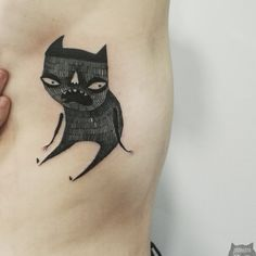 Panakota tattoos www.instagram.com... #tattoo #tatuaz #tattoowork #project #design #ink #inked #graphic #tattuaggio #btattooing #tattuaje #illustration #татуировка #тату #tetovani #tätowierung #tatuajes #panakota #littletattoos #cat