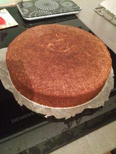 Tiramisu, Breakfast, Ethnic Recipes, Morning Coffee, Tiramisu Cake
