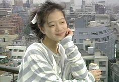 画像 90s Icons, French Films, Japanese Beauty, Actor Model, Famous Women, Surreal Art, Aesthetic Pictures, Look Fashion, Good Music