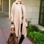 Designer Dressing When You�re Over 40 ~ Is it Worth the Splurge?