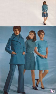 1969 women's fashion  1969-2-re-0004.jpg